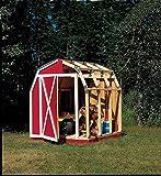 Fast Framer Barn Shed Framing Kit