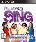 Everyone Sing (PS3)