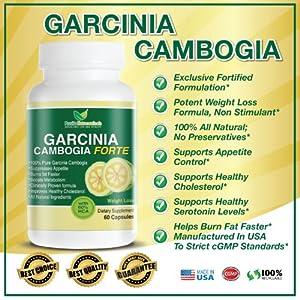 vitamore garcinia cambogia max 2000