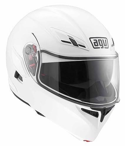 Casque aGV 1021A4E0 compact