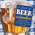 Beer Calendars