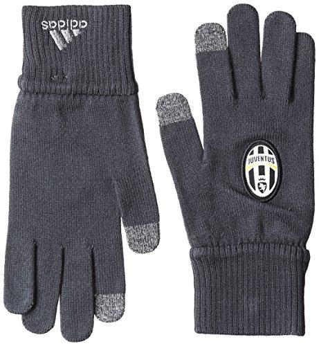 adidas-juve-gloves-gants-ligne-juventus-pour-homme-gris-m-taille-m