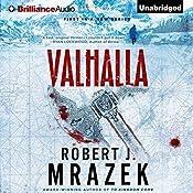 Valhalla | Robert J. Mrazek