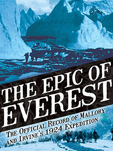 the-epic-of-everest