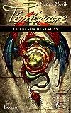 """Afficher """"Téméraire n° 7 Le trésor des Incas"""""""