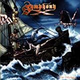 The Odyssey ~ Symphony X