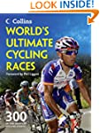 World's Ultimate Cycling Races: 300 o...