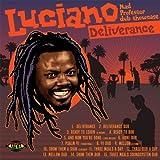 Deliverance: Mad Professor Dub Showcase