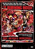 Burning Moon [Import]