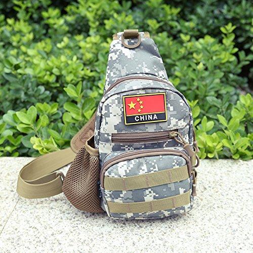 multi-funzionale-zainetto-tattico-sacca-toracica-camo-spalla-esterna-di-equitazione-borsa-messenger-