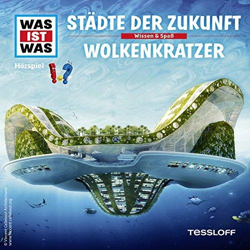 woolworth-hochhaus-bank-of-manhattan-und-chrysler-building
