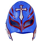 WWE Mask Assortment