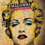 Celebration (2 CD)by Madonna