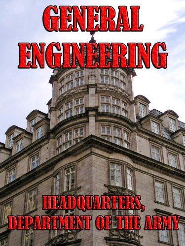 Department of Defense - General Engineering