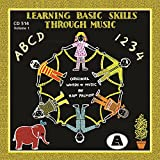 Learning Basic Skills Through Music Vol. 1