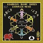 Learning Basic Skills Through Music V...