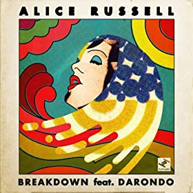 Let Go (Breakdown)