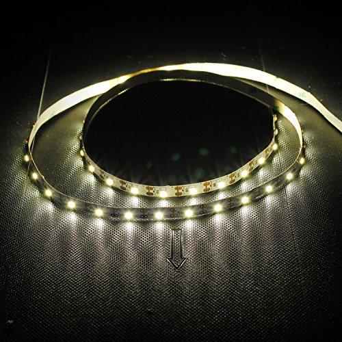 100cm nicht wasserdichte led streifen licht led fernseher produktinfo. Black Bedroom Furniture Sets. Home Design Ideas