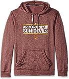 NCAA Men's Dassler Climawarm Ultimate Hood