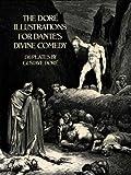 The Dor� Illustrations for Dante's Divine Comedy