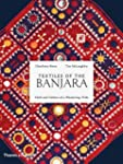 Textiles of the Banjara: Cloth and Cu...