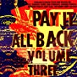 Pay It All Back Vol 3