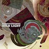 Wild Light: Deluxe