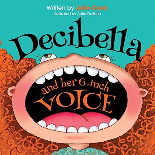 decibella-and-her-6-inch-voice