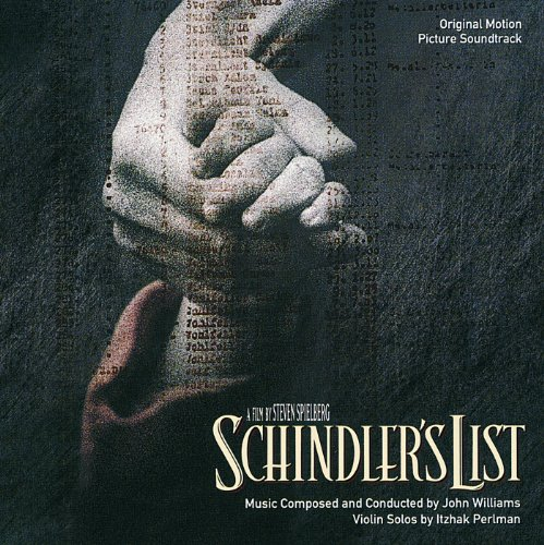 theme-from-schindlers-list