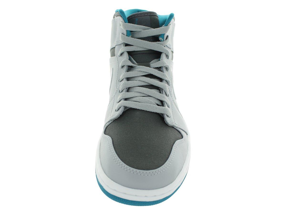 Drk Shoe Repair