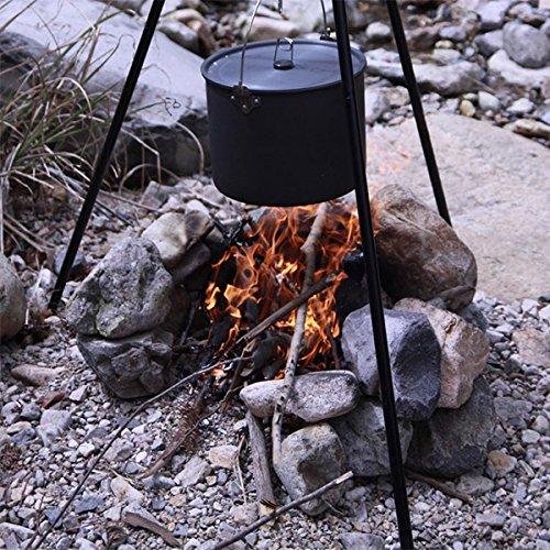 mamaison007-portable-65l-coccion-olla-picnic-colgar-el-deposito-de-agua-alma-camping-senderismo-uten