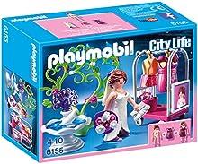 Comprar Playmobil - Sesión fotos novia (6155)