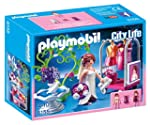Playmobil City Life 6155 Bridal Photo...