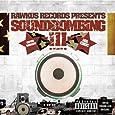 Soundbombing, Vol. III