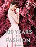 ISBN: 1856697983 - 100 Years of Fashion
