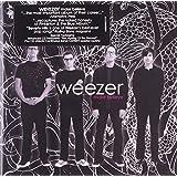 """Make Believevon """"Weezer"""""""