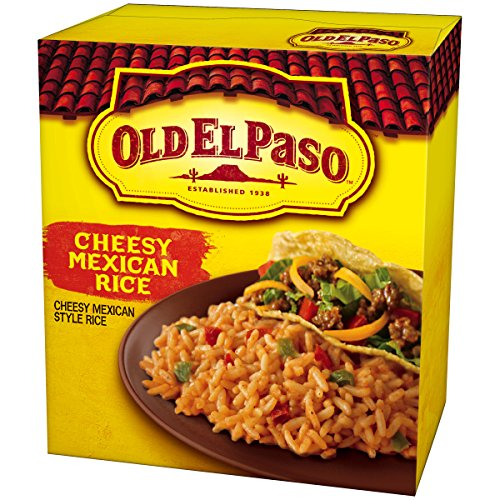 old-el-paso-sides-cheesy-mexican-rice-76-oz-12-pack