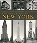 500 monuments de New York