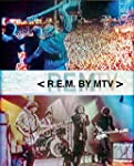 R.E.M. By Mtv [Blu-ray] [2015]