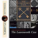 The Leavenworth Case (Mr. Gryce 1) Audiobook by Anna Katharine Green Narrated by Kirsten Ferreri