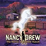 Secret of Shadow Ranch