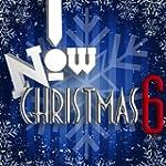 Now! Christmas 6