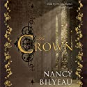 The Crown (       UNABRIDGED) by Nancy Bilyeau Narrated by Nicola Barber