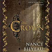 The Crown | [Nancy Bilyeau]