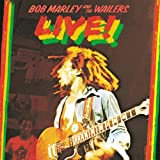 LIVELY UP YOURSELF - Bob Marley n The Wailers