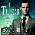 The Tutor Audiobook by Bonnie Dee Narrated by Ruri Carter