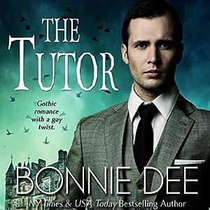 The Tutor Audiobook