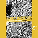 Make Room! Make Room! Audiobook by Harry Harrison Narrated by Eric Michael Summerer