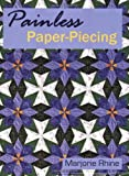 img - for Painless Paper-Piecing book / textbook / text book