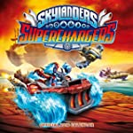 The Official Skylanders 2016 Square C...